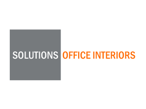 SOLUTIONS OFFICE INTERIORS
