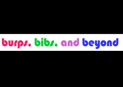 BURPS, BIBS & BEYOND