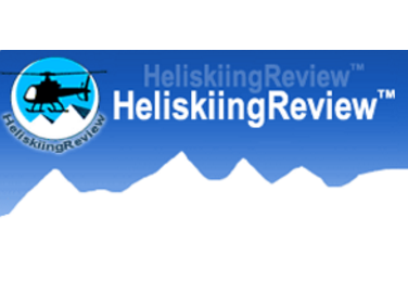 HELI SKIING REVIEW
