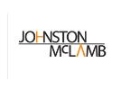 JOHNSTON MCLAMB