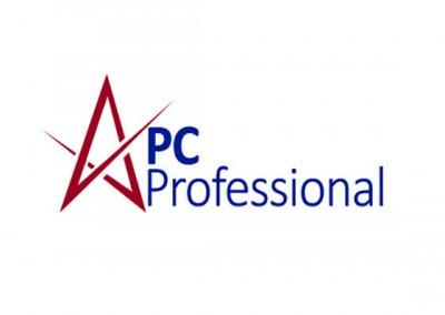 PC PROFESSIONAL