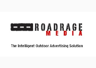 Road Rage Media