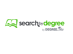 SEARCH BY DEGREE