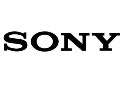Sony Video Games