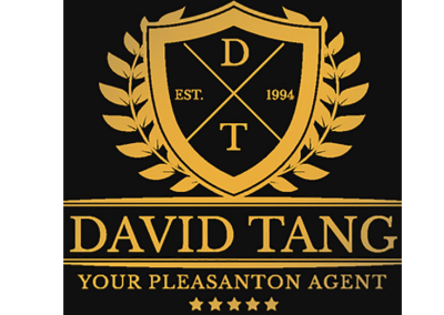 DAVID TANG REAL ESTATE