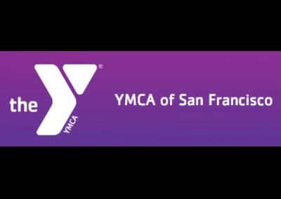 YMCA SAN FRANCISCO