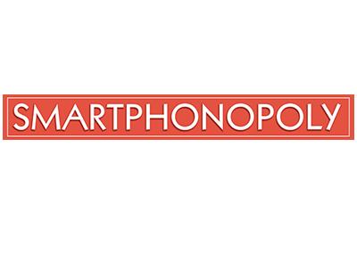 Smartphonopoly
