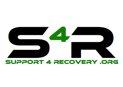 Support For Recovery
